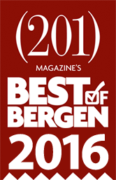 201 Magazine' Best of Bergen 2016