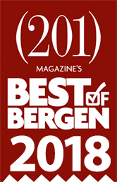 201 Magazine' Best of Bergen 2018